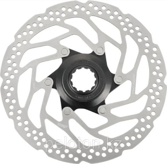 Ротор Shimano SM-RT30-S 160mm