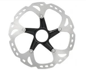 Тормозной диск Shimano XT SM-RT81 203 мм