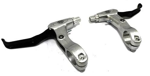 Ручки тормозные Kaiwei (левая, правая)