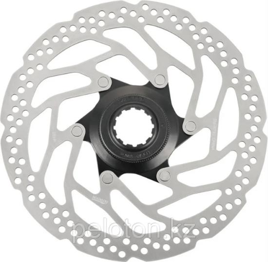 Ротор Shimano SM-RT30-M, 180mm, Center Lock