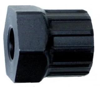 Ключ съемник кассеты
