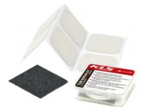 Ремкомплект KLS Repair Kit